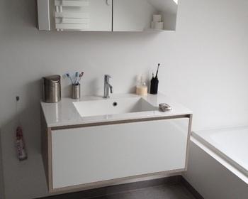 Govaerts BV - Sanitair