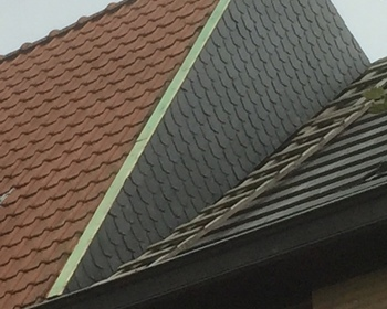 Govaerts BV  - Dakwerken