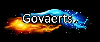 Govaerts BV - loodgieter